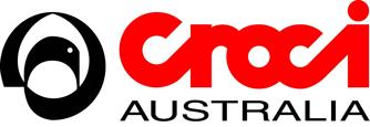 croci-aus-original-logo